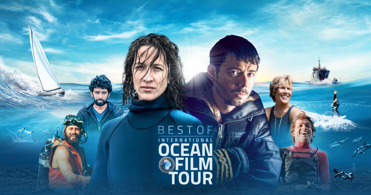 de.oceanfilmtour.com